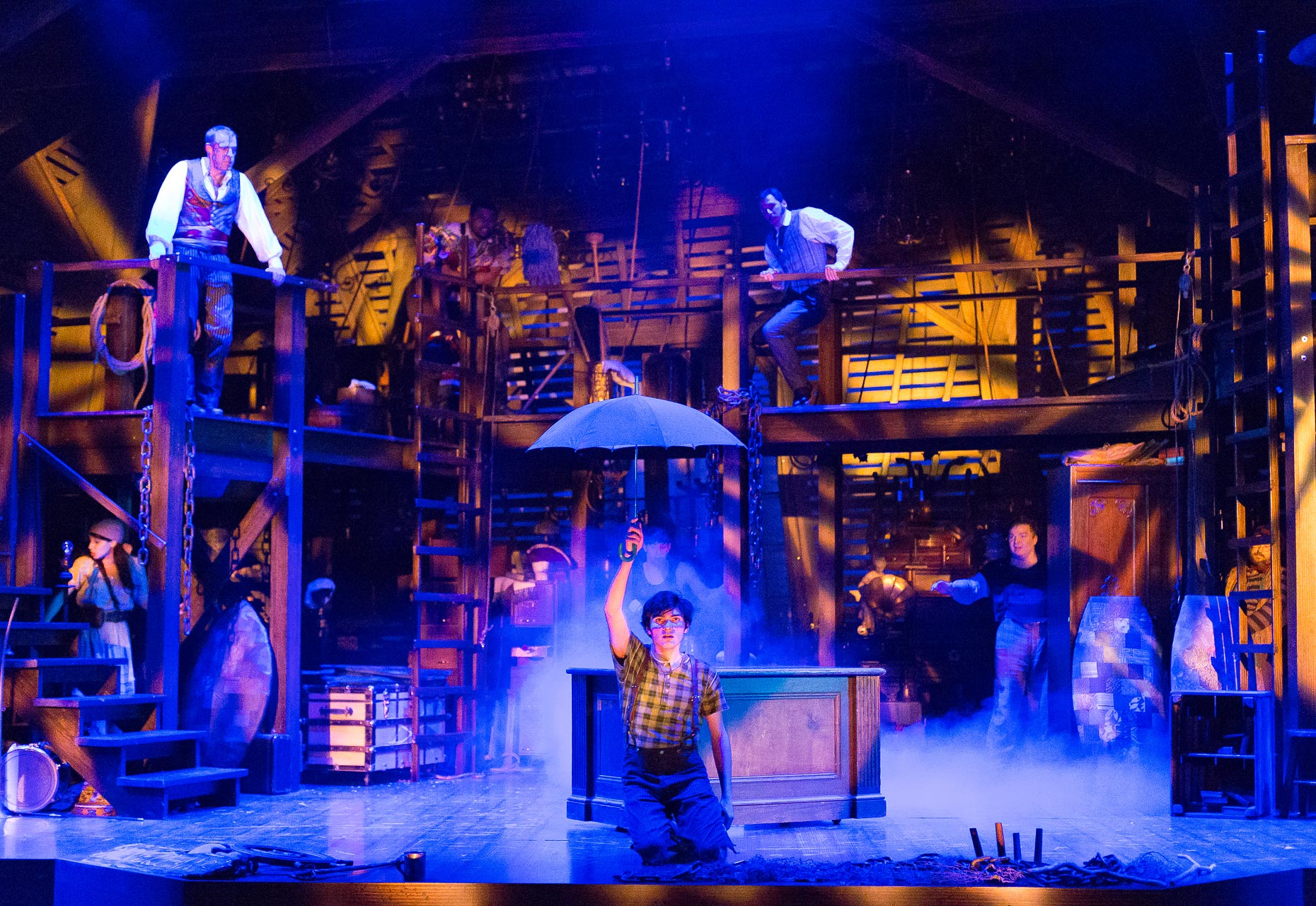 05-Peter-StarCatcher-229