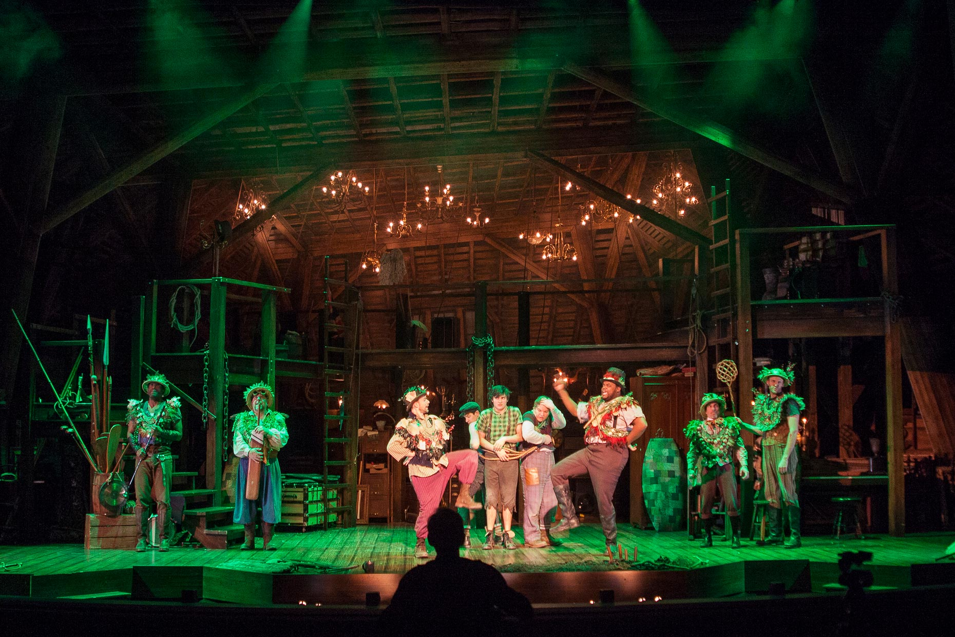 09-Peter-StarCatcher-3172