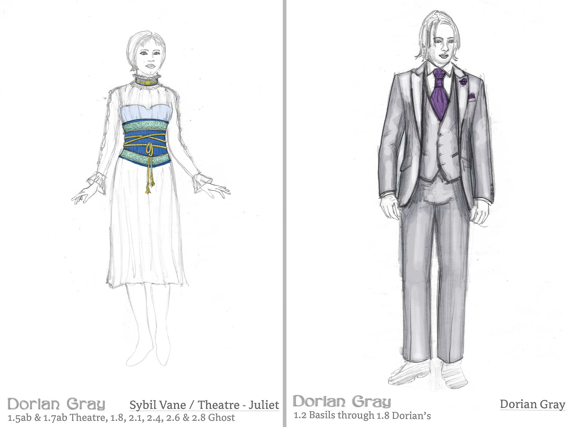 1-Dorian-Gray-Costumes
