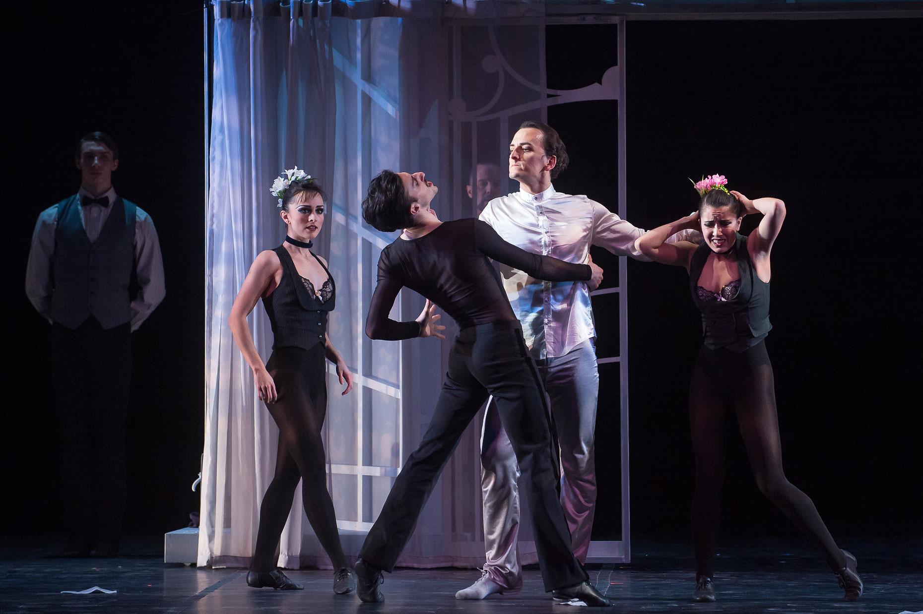 11-Milwaukee-Ballet-Dorian-Gray