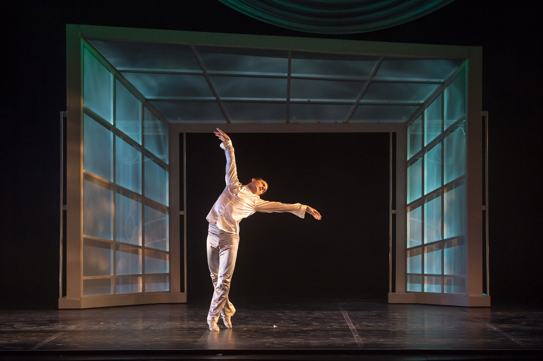 12-Milwaukee-Ballet-Dorian-Gray