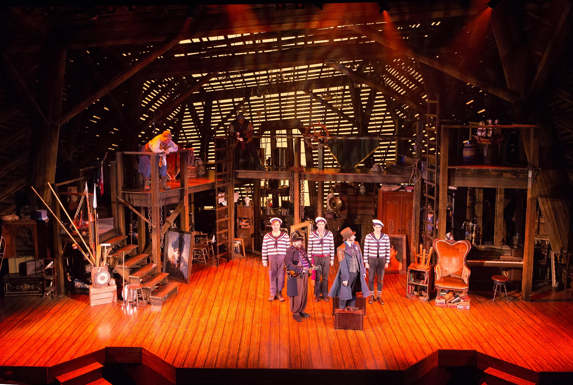 14-Peter-StarCatcher-025