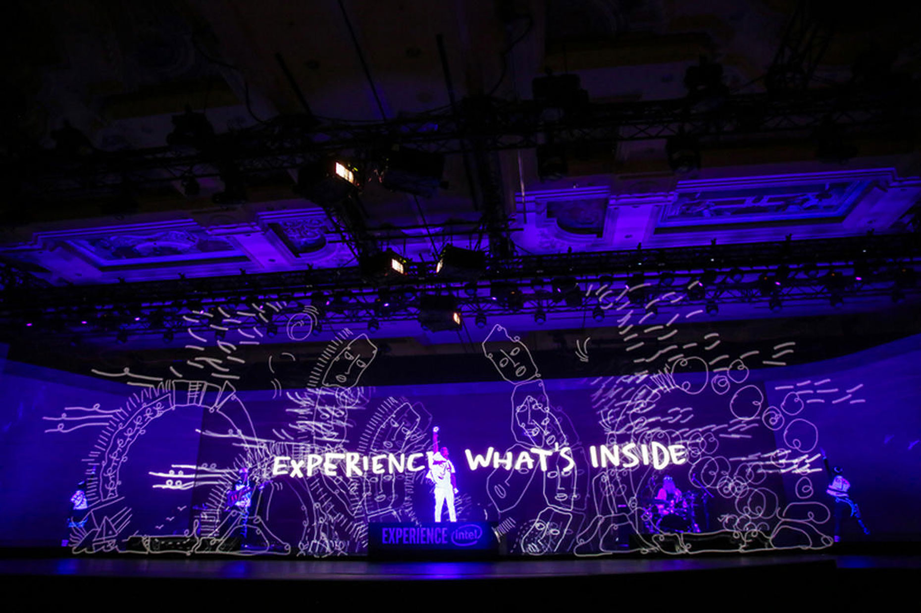 2016-Intel-CES-Keynote-Design-02