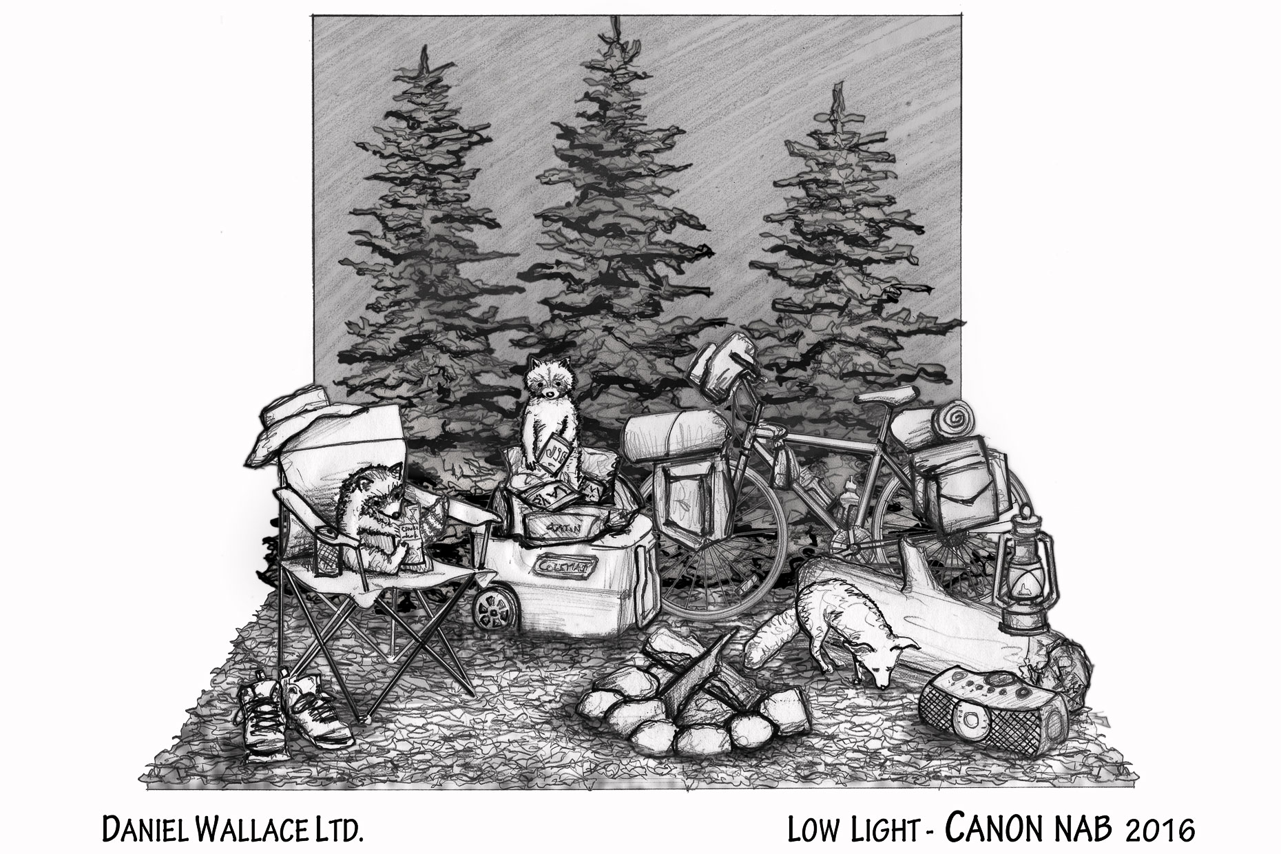 NAB2016-Canon-LOW-LIGHT-sketch